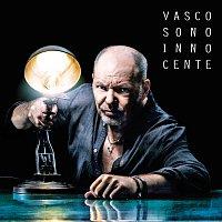 Vasco Rossi – Sono Innocente