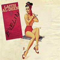Laith Al-Deen – Evelin
