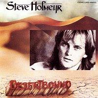 Steve Hofmeyr – Desertbound