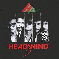 Headwind – Headwind 3