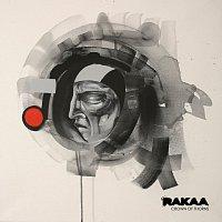 Rakaa – Crown Of Thorns