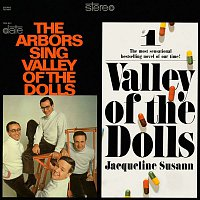 The Arbors – The Arbors Sing Valley of the Dolls