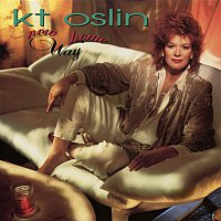 K.T. Oslin – New Way Home