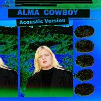 Alma – Cowboy [Acoustic Version]