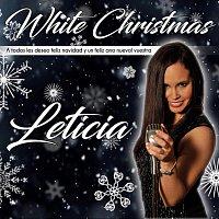 Leticia – White Christmas