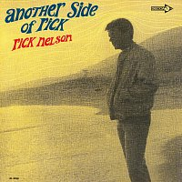 Rick Nelson – Another Side Of Rick