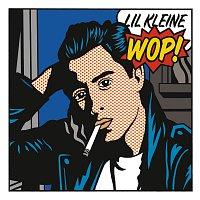Lil Kleine – WOP