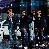 Blue, L.A.D.É – Bubblin'