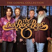 The Oak Ridge Boys – The Gospel Collection