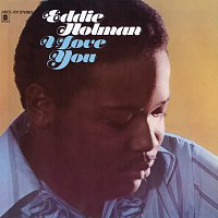 Eddie Holman – I Love You