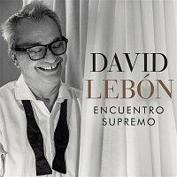 David Lebon – Encuentro Supremo