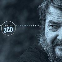 Jan Spálený, Amatérské sdružení profesionálních muzikantů (ASPM) – Sedmdesát