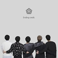 Boys Republic – Ending credit.