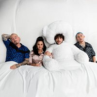 benny blanco, Tainy, Selena Gomez, J. Balvin – I Can't Get Enough