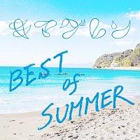Kimaguren – Best Of Summer