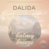 Dalida – Balmy Breeze Vol. 4