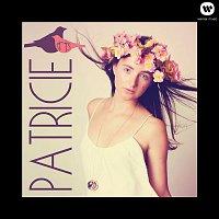 Patricie – Iris