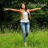 Angelina – Ein Sommernachtstraum