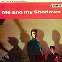 Cliff Richard, The Shadows – Me And My Shadows