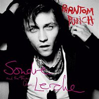 Sondre Lerche – Phantom Punch