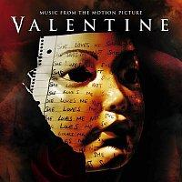 Various Artists.. – Valentine