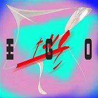 Tove Styrke – Ego