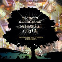 Zdeněk Mácal, The Philharmonia Orchestra, Richard Danielpour, Philharmonia Orchestra – Danielpour: Celestial Night
