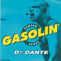 Caroline Henderson – Dr. Dante: Gasolin'