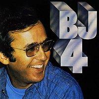 Bob James – BJ4