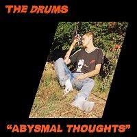 The Drums – Blood Under My Belt