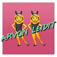 Teflon Brothers – Arvon Leidit