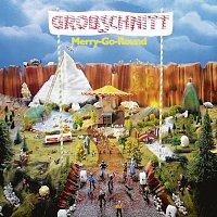Grobschnitt – Merry-Go-Round [Remastered 2015]