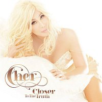 Closer To The Truth (Deluxe Version)