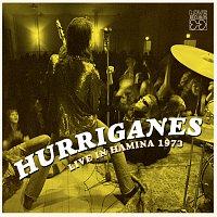 Hurriganes – Hurriganes Live In Hamina 1973