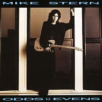 Mike Stern – Odds Or Evens