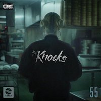 The Knocks – 55