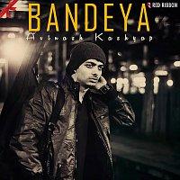Avinash Kashyap – Bandeya