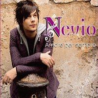 Nevio – Amore Per Sempre [Exclusive Version]