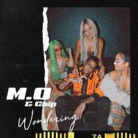 M.O, Chip – Wondering