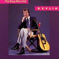 The Tony Rice Unit – Devlin