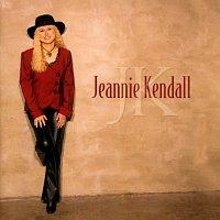 Jeannie Kendall – Jeannie Kendall