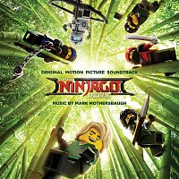 Various Artists.. – The Lego Ninjago Movie (Original Motion Picture Soundtrack)