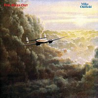 Mike Oldfield – Five Miles Out