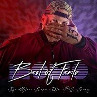 Momo – Best of Feats CD