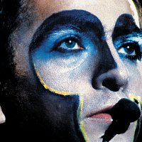 Peter Gabriel – Plays Live Highlights [Remastered]