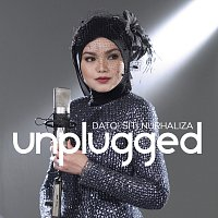 Dato Siti Nurhaliza – Unplugged