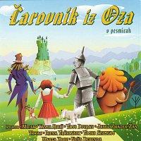 Různí interpreti – Čarovnik iz Oza