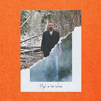 Justin Timberlake – Man of the Woods – CD