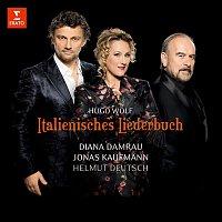 Jonas Kaufmann, Helmut Deutsch – Wolf: Italienisches Liederbuch (Live)
