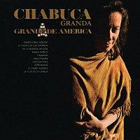 Chabuca Granda – Chabuca Grande de America